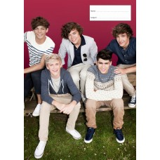One Direction A