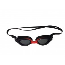 Black Swimming Googles
