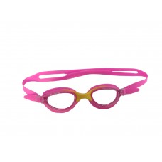 Pink Swimming Googles