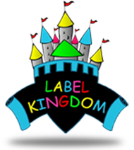 Label Kingdom